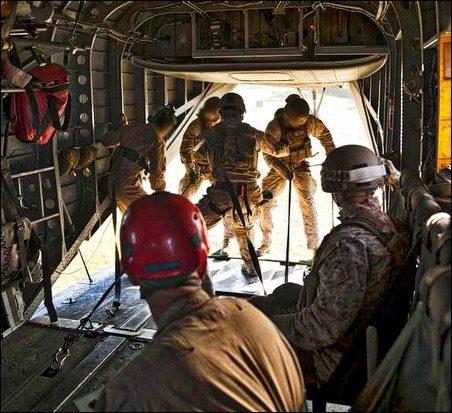 militarydefenseattorneys_4331