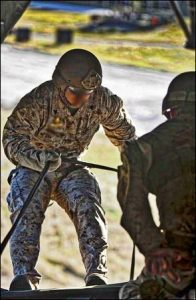 militarydefenseattorneys_4332