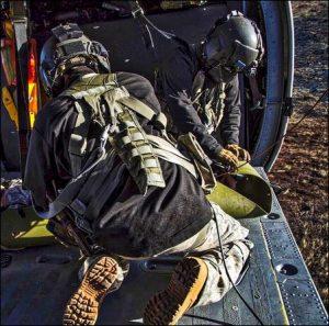 militarydefenseattorneys_4340