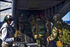militarydefenseattorneys_4351