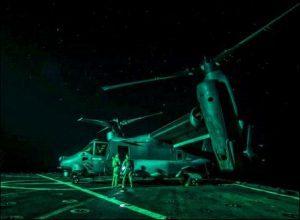 militarydefenseattorneys_4362