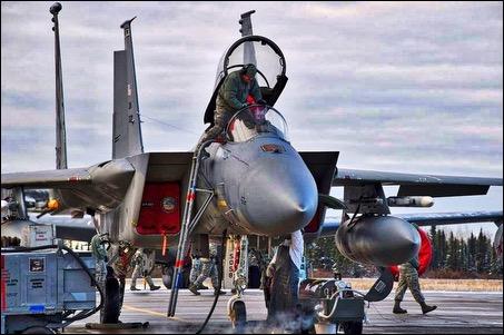 militarydefenseattorneys_4370