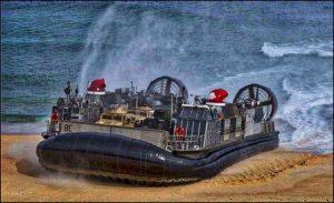 militarydefenseattorneys_4392