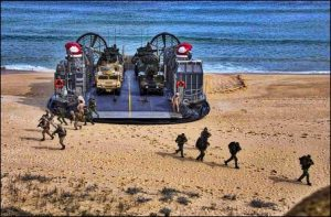 militarydefenseattorneys_4400