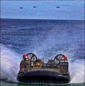 militarydefenseattorneys_4405