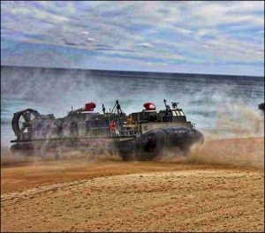 militarydefenseattorneys_4407