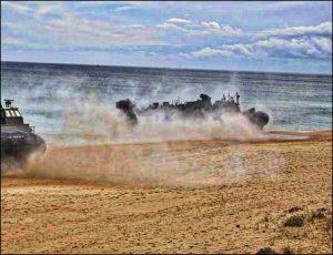 militarydefenseattorneys_4408