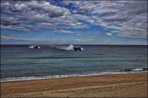 militarydefenseattorneys_4409