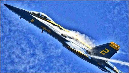 militarydefenseattorneys_4423