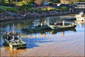 militarydefenseattorneys_4424