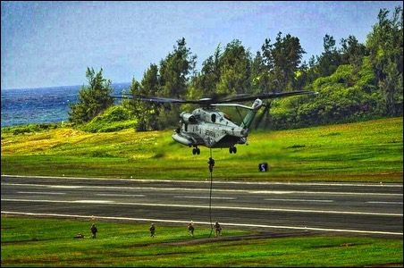 militarydefenseattorneys_4440