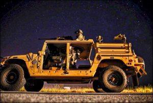 militarydefenseattorneys_4449