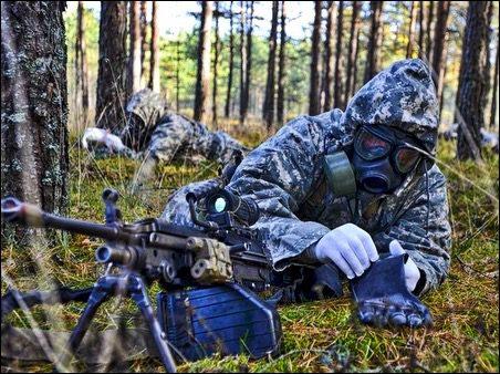 militarydefenseattorneys_4454