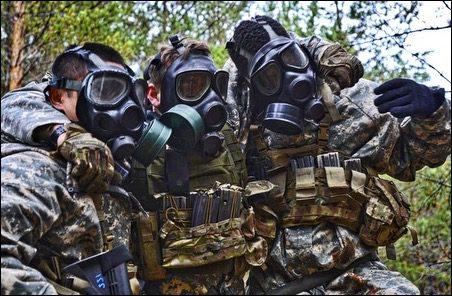 militarydefenseattorneys_4458