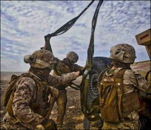 militarydefenseattorneys_4471