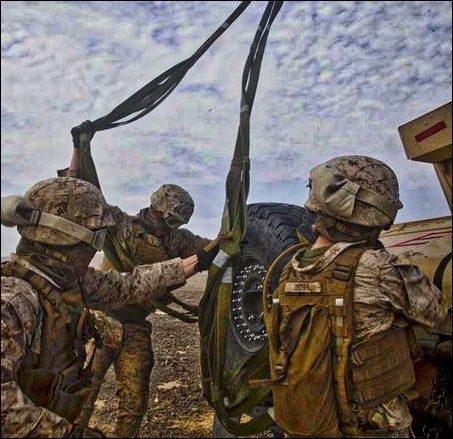 militarydefenseattorneys_4481
