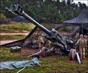 militarydefenseattorneys_4483