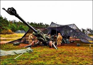 militarydefenseattorneys_4490