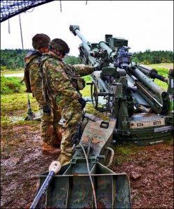 militarydefenseattorneys_4492