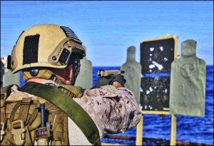militarydefenseattorneys_4495