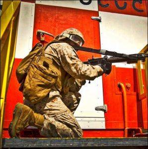 militarydefenseattorneys_4498