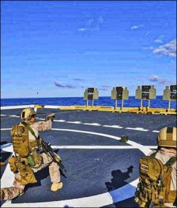 militarydefenseattorneys_4499