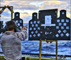 militarydefenseattorneys_4500