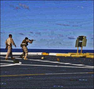 militarydefenseattorneys_4501