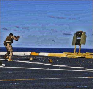 militarydefenseattorneys_4502