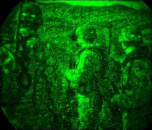 militarydefenseattorneys_4510