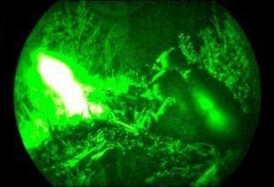militarydefenseattorneys_4519