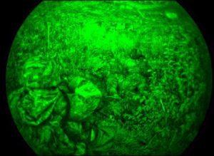 militarydefenseattorneys_4525