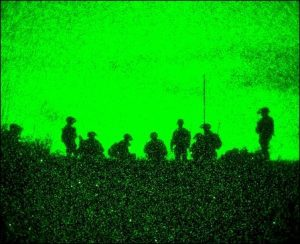 militarydefenseattorneys_4526