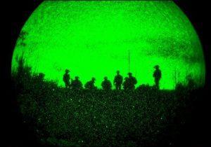 militarydefenseattorneys_4527