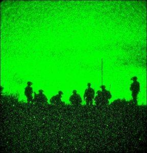 militarydefenseattorneys_4532