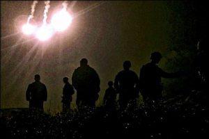 militarydefenseattorneys_4537