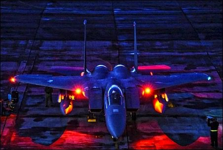 militarydefenseattorneys_4548