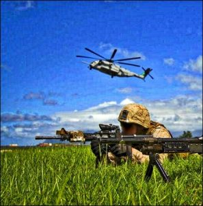 militarydefenseattorneys_4549