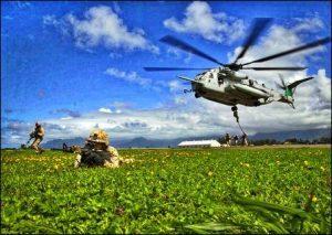 militarydefenseattorneys_4552